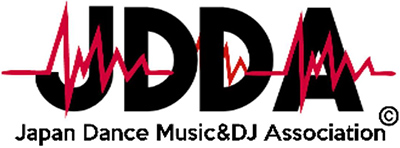 一般社団法人 JDDA/Japan Dance Music&DJ Association