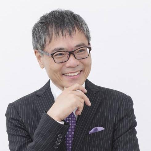 伊藤 正幸 (いとうせいこう)