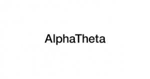 Alphatheta